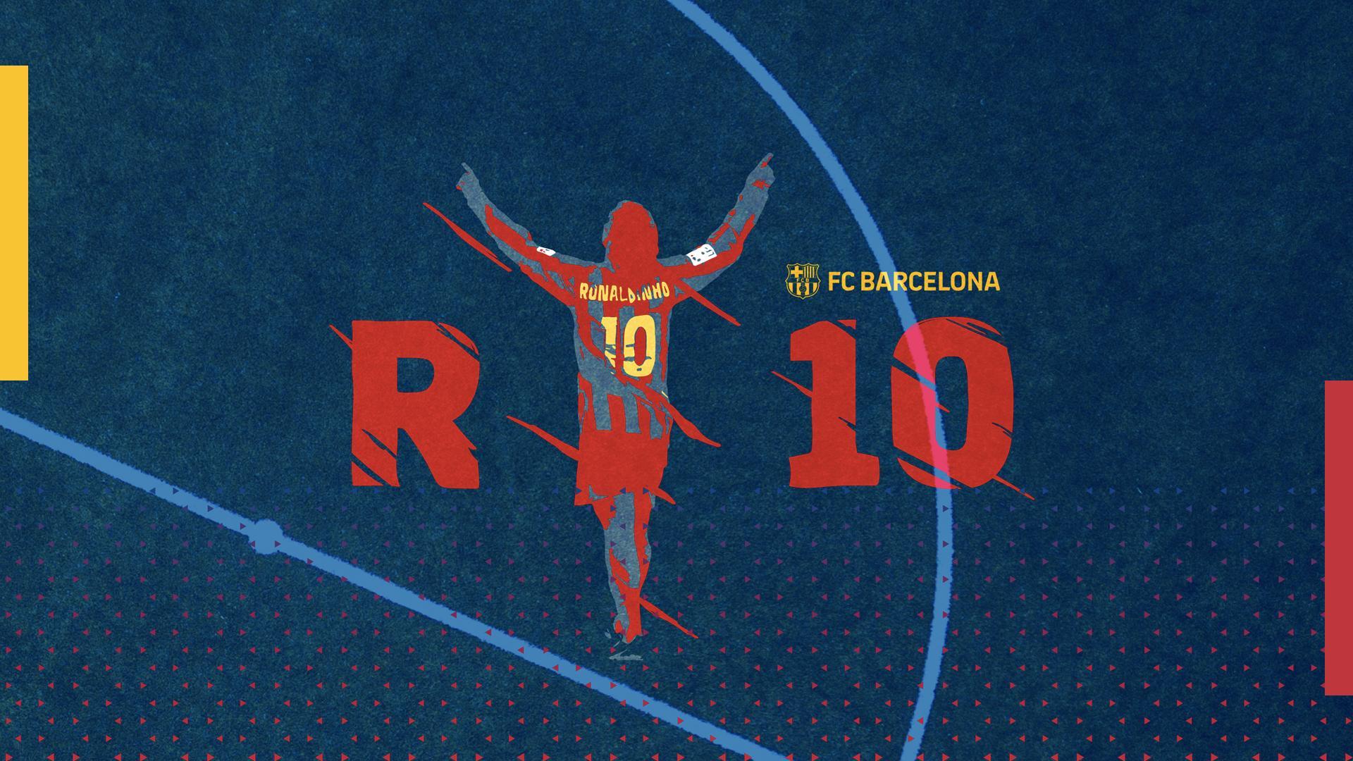 Ronaldinho.jpg dcd8aa43d11