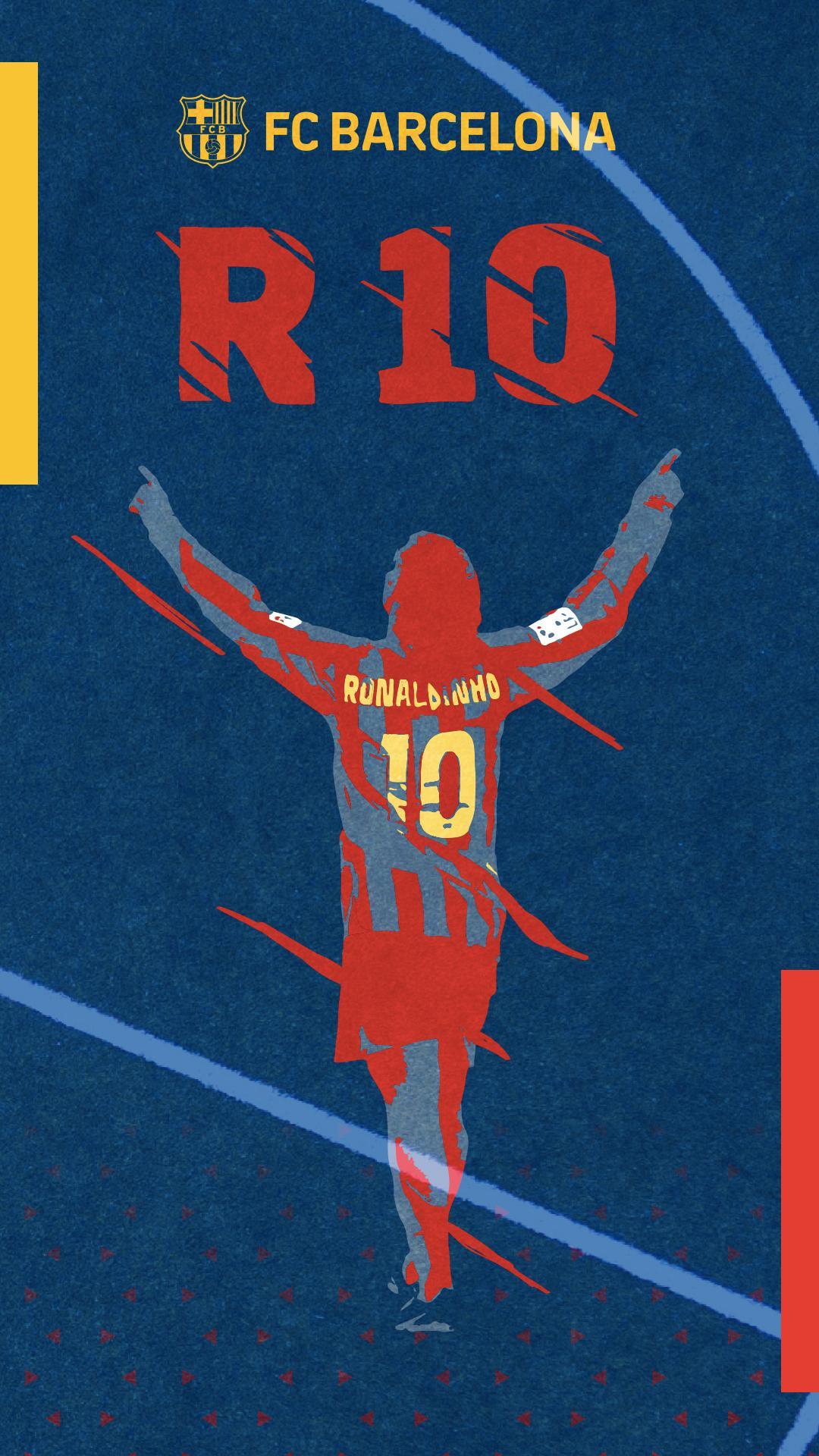 09bc7afb552fd Ronaldinho mobile.jpg